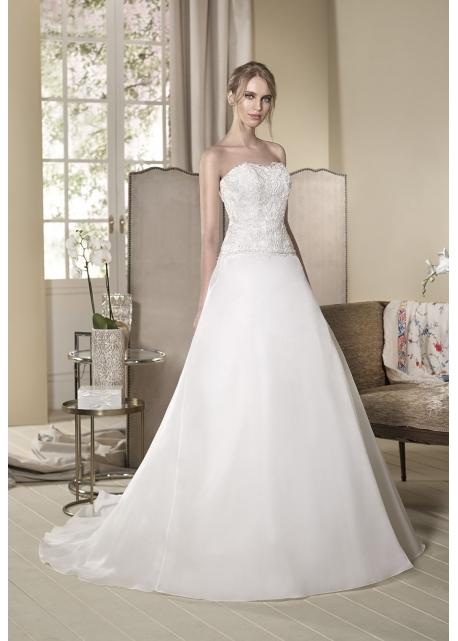 Vestido Style 105030