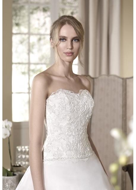 Vestido Style 105070
