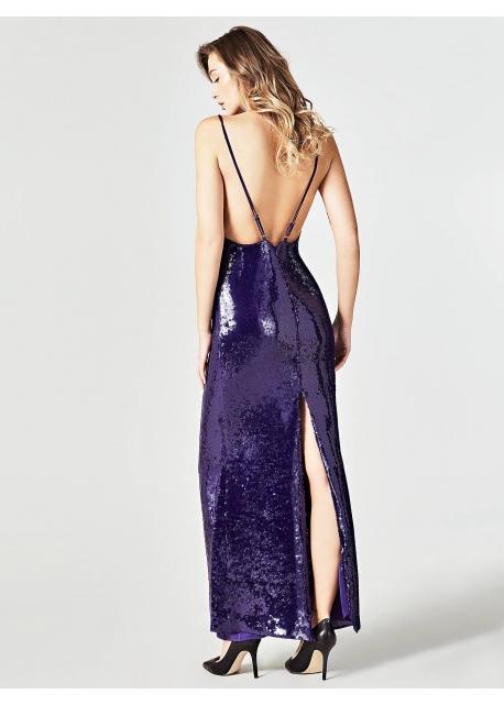 Vestido Pececito